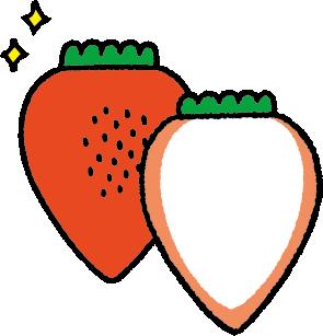 太秋(たいしゅう)人気急上昇の高級柿 大玉でサクッとした食感